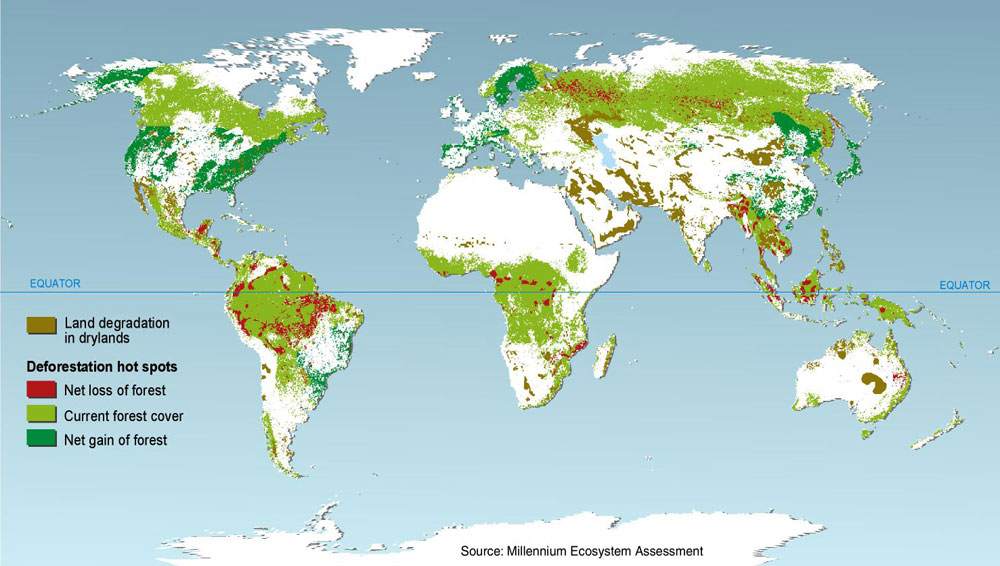 Global deforestation 2012 20 years of sar earth watching esa view large gumiabroncs Choice Image