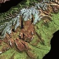 New Zealand's South Island thumbnail image