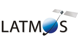 LATMOS logo
