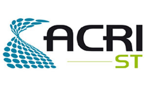 ACRI Group logo