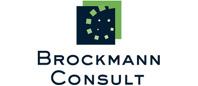 brockmann_logo_198w