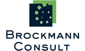 brockmann_logo