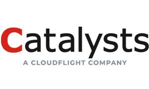 catalysts_logo