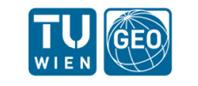 tuwien logo