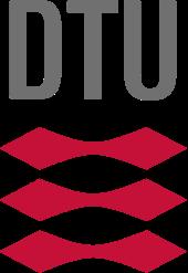 DTU Space 2017