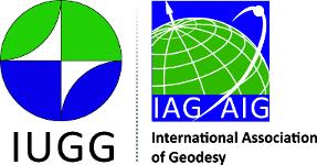 IAG logo 2016