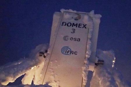 DOMEX-3