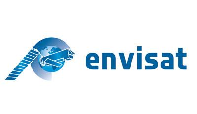 Envisat Logo