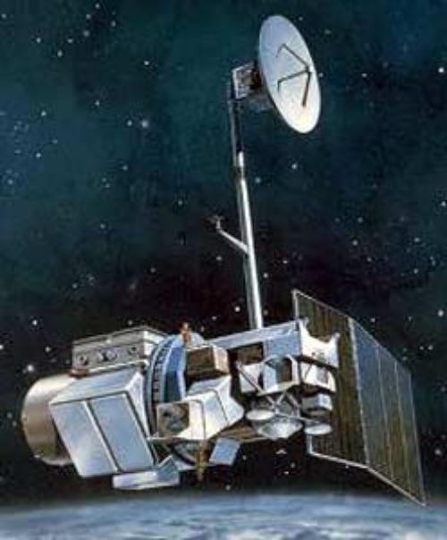 Landsat4-5
