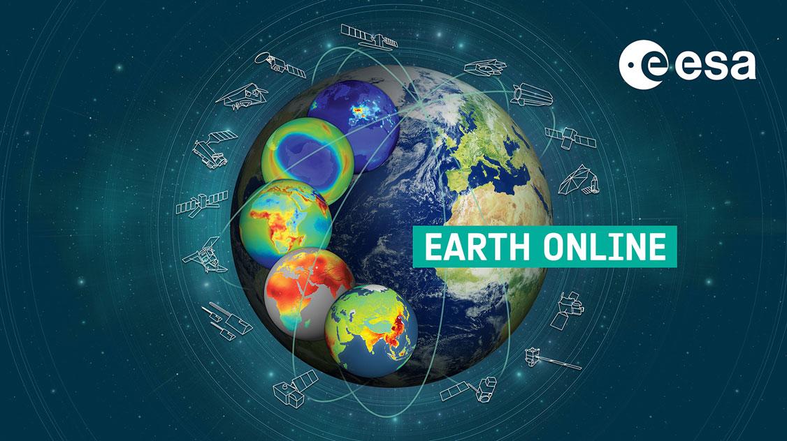 Earth Online