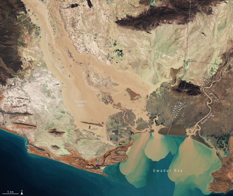 Sentinel-2-Flooding-in-southern-Iran
