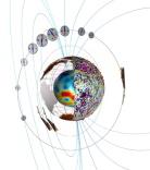 Swarm-Disc-2