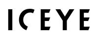 ICEYE-logo